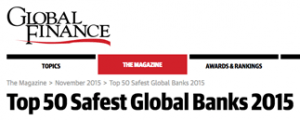 global-fin-2015-safebanks
